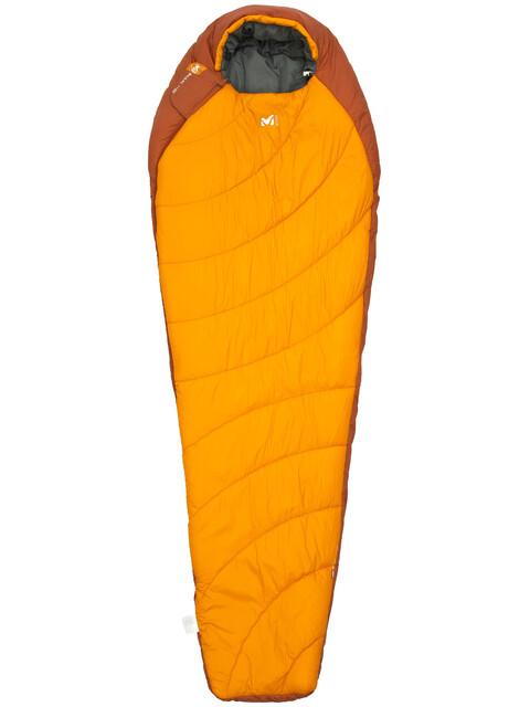 Millet Baikal 1100 Makuupussi regular , oranssi